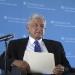 AMLO...confía que Trump al asumir actuará más mesurado