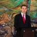 Aurelio Nuño...inaugura la Universidad Politécnica de Yucatán