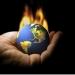 COP 22...compromiso mundial para frenar calentamiento global
