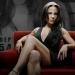 Kate del Castillo..¿vendrá a entrega de Premios Fénix?