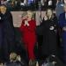 EEUU..el mundo pendiente de la elección presidencial más polarizada