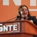 Elba Esther...declarada inocente de defraudación fiscal