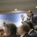 Ochoa...promete precedimientos cuidadosos para elegir candidatos