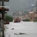 Tamaulipas..lluvias dejan 17 mil familias afectadas en 89 colonias