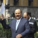 Duarte...lo denuncian ante Fepade por retener sueldos con fines políticos