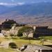 INAH...Encuentro Internacional sobre Patrimonio Cultural de Oaxaca