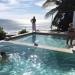 Ricky Martin y su prometido Jwan Yosef disfrutaron Puerto Vallarta