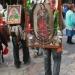Virgen de Guadalupe...el santuario más visitada del mundo