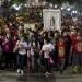 Morenita del Tepeyac...más de 3 millones y medio llegan a visitarla