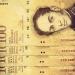Maduro...ordenó retirar de circulación todos los billetes de 100 bolívares