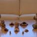 Italia...devuelve 12 piezas arqueológicas al gobierno mexicano
