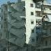 ONU...profunda preocupación por intensos combates en Alepo