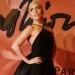 Lady Gaga...estrenó por MTV vídeoclip del tema Million Reason