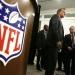 NFL...prácticamente un hecho la mudanza de Cargadores y Raiders.
