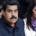 TSJ de Venezuela...declaró nulo el juicio político contra Maduro
