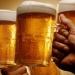 México potencia cervecera..primer país exportador en el mundo