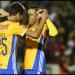 América - Tigres...Paul Delgadillo y Jorge Isaac Rojas serán los árbitros