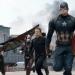 Academia...anunció nominaciones al Oscar de efectos especiales