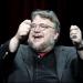 Del Toro.. confirmó que At Home with Monsters llegará a México en 2018