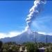 Volcán de Colima... no es necesario elevar la alerta en el estado