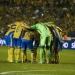 Tigres se coronó con ayuda de sambueza y el arbitro en contra