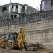 ONU...reafirma la ilegalidad de los asentamientos israelíes en los territorios palestinos ocupados