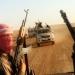 Rusia y China...vetan alto al fuego humanitario de 7 días en Alepo