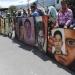 ONU..preocupa impunidad y violaciones a DH en Guerrero