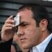 SCJN le hace la chamba a Cuauhtémoc Blanco...impide destitución