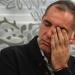 Comisión Instructora analizará juicio político contra Cué