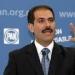 PRI...exigió revisar la situación patrimonial del ex gobernador Padrés