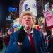 Trump...republicanos le abren la puerta de la corrupción
