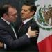 Diario ejecutivo -  ¿Por qué no una marca de autos mexicana?