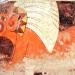 INAH...avanza en registro de pintura mural de Teotihuacan
