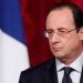 Hollande...autorizó cuatro asesinatos selectivos contra yihadistas