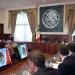 Peña...pidió a secretarios evitar incrementos injustificados en precios