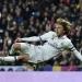 Real Madrid 3-0 al Sevilla en cuartos de final de Copa del Rey