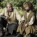 Final de Game of Thrones está cada vez más cerca...será espectácular
