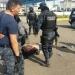 Peña...condenó agresión contra policías federales ocurrida en Rosarito