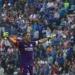 Cruz Azul...despierta ilusiones...1-0 al Necaxa al iniciar Liga MX