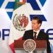 Coparmex..no firmará Acuerdo para Protección de Economía Familiar