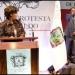 Judiht Guerrero tomó posesión como presidenta municipal de Zacatecas