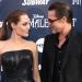 Jolie y Pitt..llegaron a un acuerdo para manejar su divorcio en privado