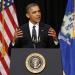 Obama...puso hoy fin a la política de pies secos, pies mojados