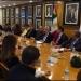 Transportistas y SCT firman Acuerdo para no elevar tarifas