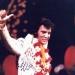 Elvis Presley...se cumplen 44 años de primer concierto vía satélite
