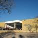 Tehuacán...inauguran Museo con rica colección de piezas arqueológicas