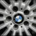 Trump..impondrá 35% de impuestos a los BMW hechos en México