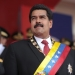 Maduro..peor que Obama no será Tump...a lo más un madurito