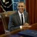 Obama..dejará la presidencia este viernes con su más alto nivel de popularidad desde el primer año en que asumió el poder